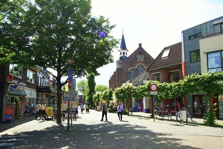 Ferienhaus Royanne (58855), Nunspeet, Veluwe, Gelderland, Niederlande, Bild 31