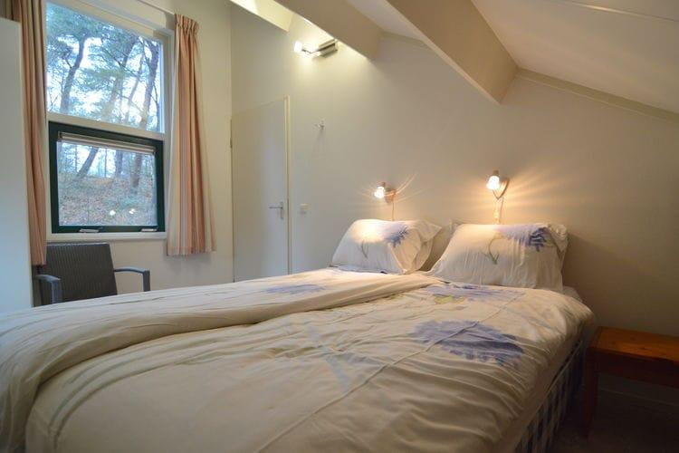 Ferienhaus Royanne (58855), Nunspeet, Veluwe, Gelderland, Niederlande, Bild 17