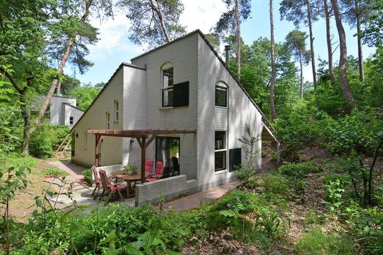 Ferienhaus Royanne (58855), Nunspeet, Veluwe, Gelderland, Niederlande, Bild 1