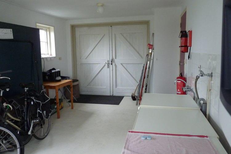Ferienhaus 't Haske (59990), Sintjohannesga, , , Niederlande, Bild 26
