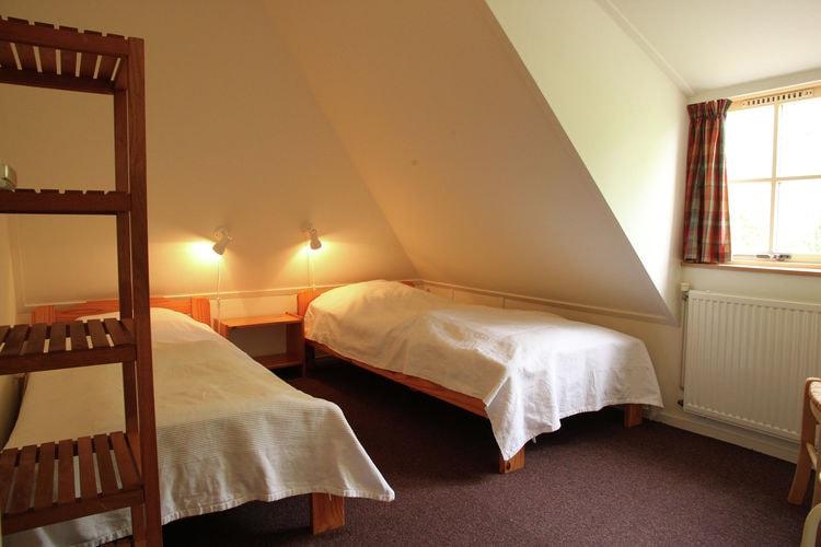 Ferienhaus 't Haske (59990), Sintjohannesga, , , Niederlande, Bild 13