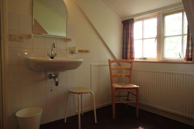 Ferienhaus 't Haske (59990), Sintjohannesga, , , Niederlande, Bild 14