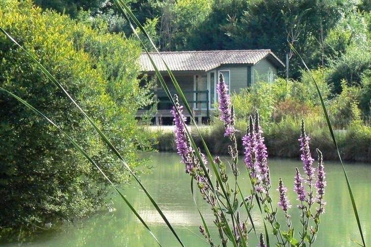 Chalet Loire