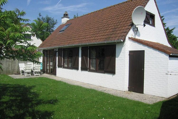 Ferienhaus Duinendaele (60460), Adinkerke, Westflandern, Flandern, Belgien, Bild 3