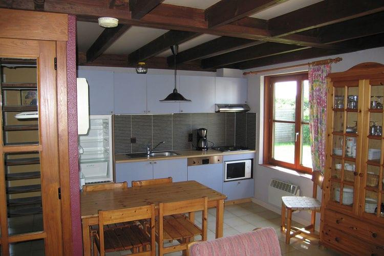 Ferienhaus Duinendaele (60460), Adinkerke, Westflandern, Flandern, Belgien, Bild 7