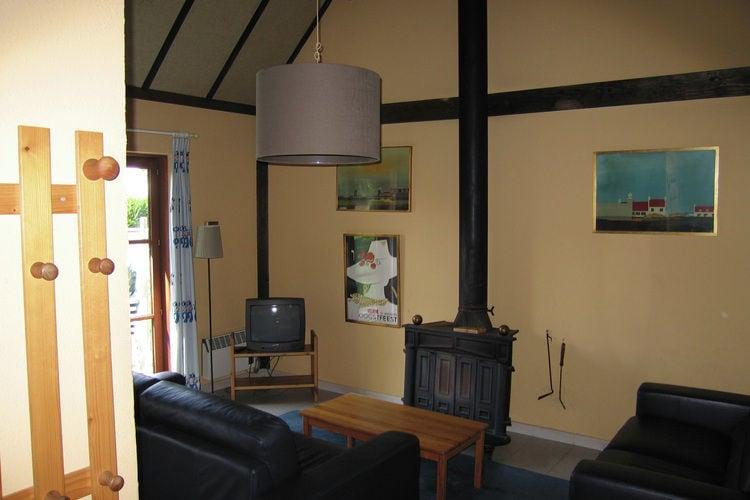 Holiday house Duinendaele 2 (60460), Adinkerke, West Flanders, Flanders, Belgium, picture 4