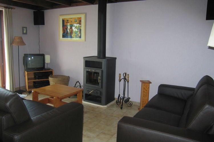 Ferienhaus Duinendaele (60460), Adinkerke, Westflandern, Flandern, Belgien, Bild 5
