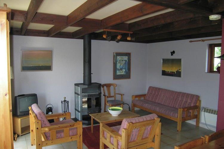 Holiday house Duinendaele 2 (60460), Adinkerke, West Flanders, Flanders, Belgium, picture 6
