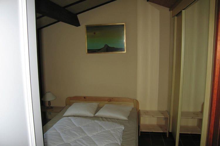 vakantiehuis België, West Vlaanderen, Adinkerke - de Panne vakantiehuis BE-8660-02