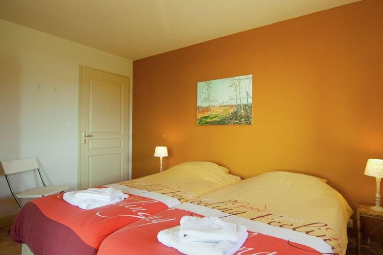 Ferienhaus Le Pavillon (255948), Excideuil, Dordogne-Périgord, Aquitanien, Frankreich, Bild 16