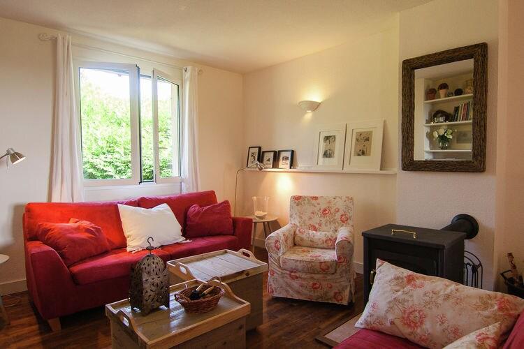 Ferienhaus Le Pavillon (255948), Excideuil, Dordogne-Périgord, Aquitanien, Frankreich, Bild 7