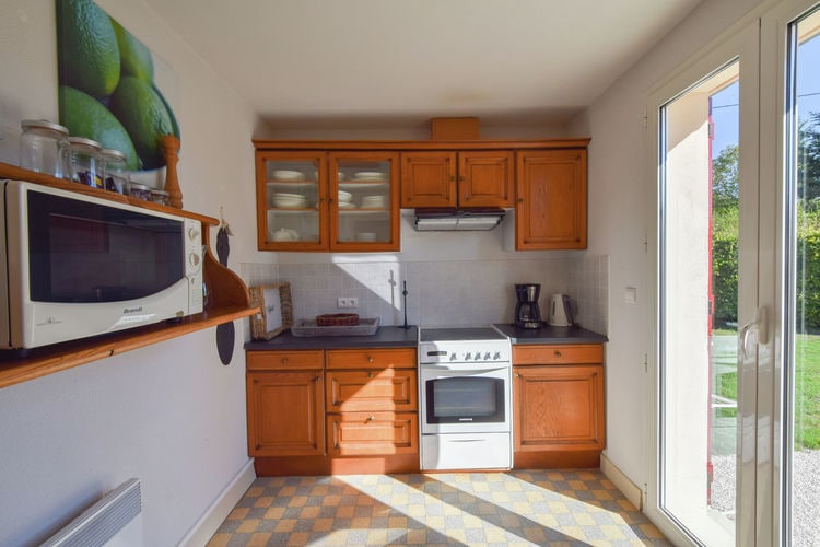 Ferienhaus Le Pavillon (255948), Excideuil, Dordogne-Périgord, Aquitanien, Frankreich, Bild 14