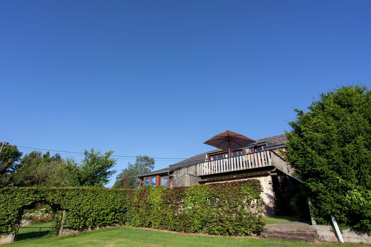 Holiday house La Belle Vue (60336), Roy, Luxembourg (BE), Wallonia, Belgium, picture 2