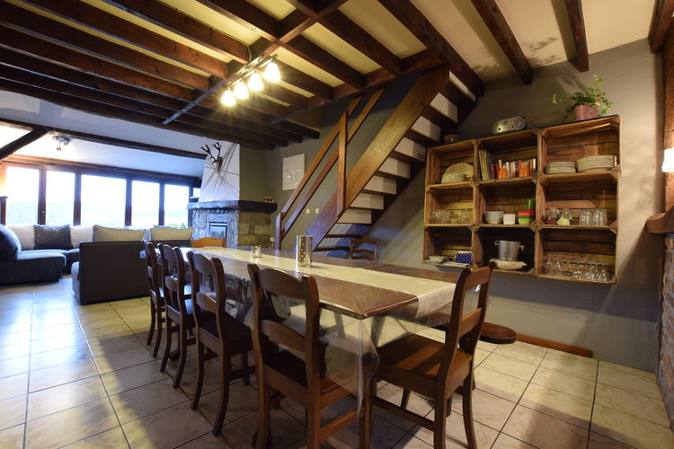 Holiday house La Belle Vue (60336), Roy, Luxembourg (BE), Wallonia, Belgium, picture 6