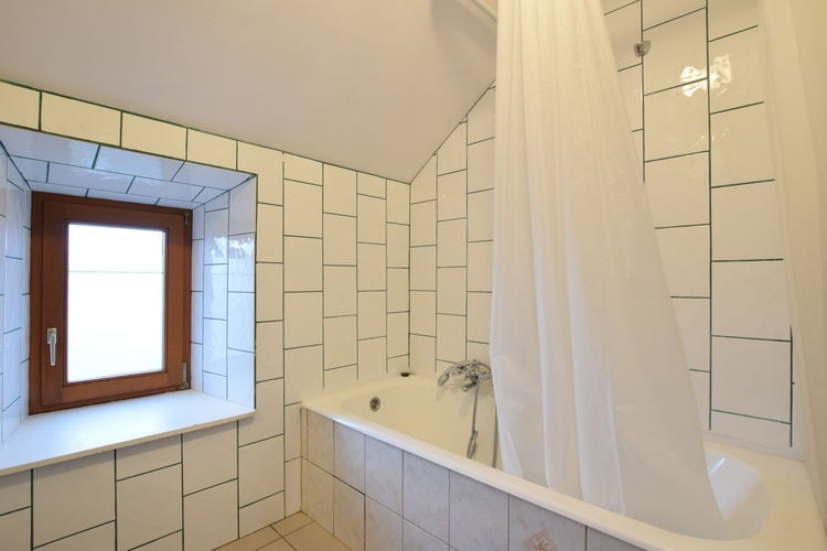 Holiday house La Belle Vue (60336), Roy, Luxembourg (BE), Wallonia, Belgium, picture 21