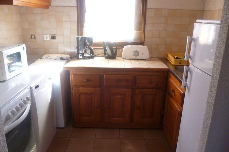 Ferienhaus Les Chalets du Neune 13 (59520), Gerbépal, Vogesen, Lothringen, Frankreich, Bild 12