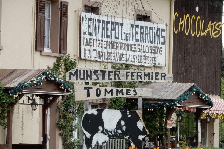 Ferienhaus Les Chalets du Neune 13 (59520), Gerbépal, Vogesen, Lothringen, Frankreich, Bild 29