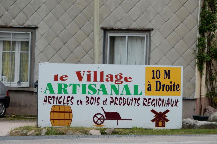 Ferienhaus Les Chalets du Neune 13 (59520), Gerbépal, Vogesen, Lothringen, Frankreich, Bild 30