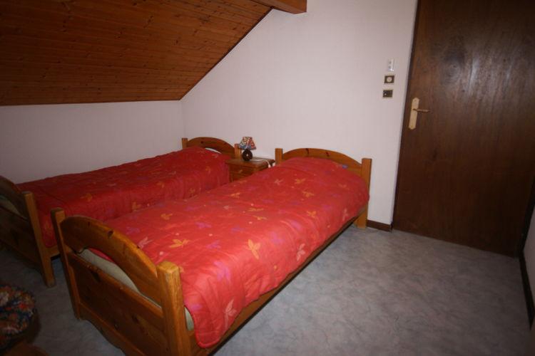 Ferienhaus Les Chalets du Neune 13 (59520), Gerbépal, Vogesen, Lothringen, Frankreich, Bild 20