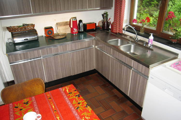 Holiday house La Roche au Bois (61074), Coo, Liège, Wallonia, Belgium, picture 15