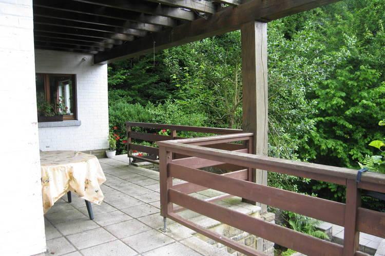 Ferienhaus La Roche au Bois (61074), Coo, Lüttich, Wallonien, Belgien, Bild 24