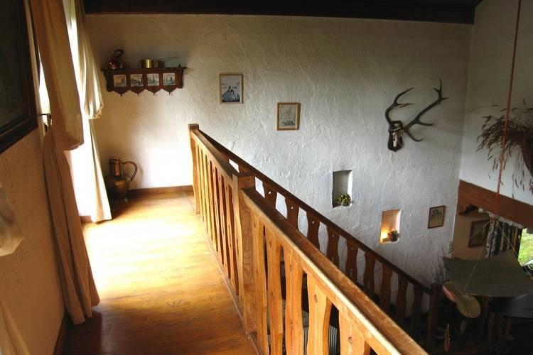Holiday house La Roche au Bois (61074), Coo, Liège, Wallonia, Belgium, picture 17