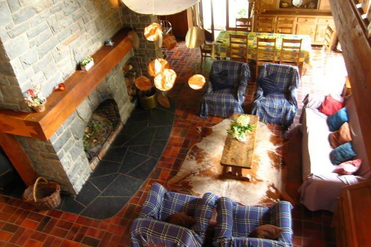 Holiday house La Roche au Bois (61074), Coo, Liège, Wallonia, Belgium, picture 4