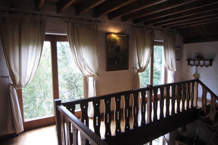 Holiday house La Roche au Bois (61074), Coo, Liège, Wallonia, Belgium, picture 18
