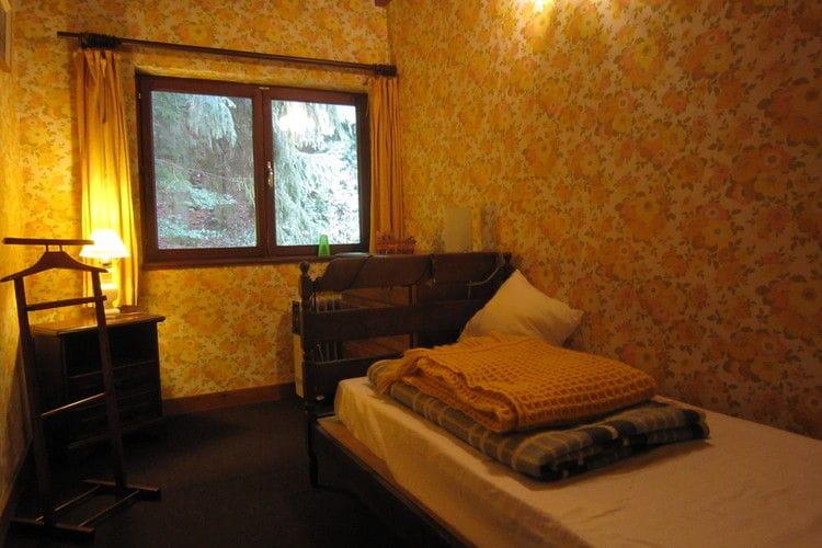 Holiday house La Roche au Bois (61074), Coo, Liège, Wallonia, Belgium, picture 21