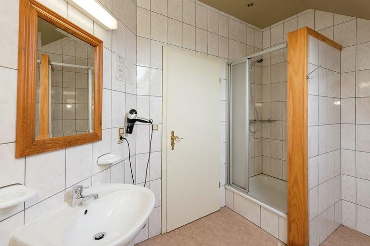 Ferienhaus Ol Backhaus (254326), Waimes, Lüttich, Wallonien, Belgien, Bild 24