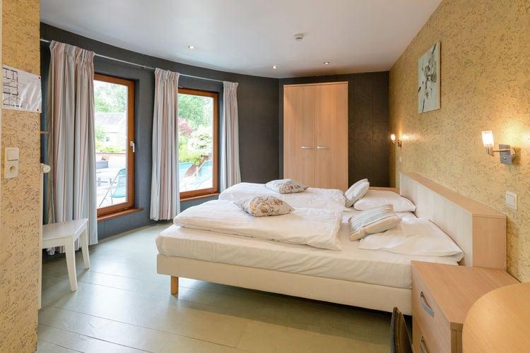 Ferienhaus Ol Backhaus (254326), Waimes, Lüttich, Wallonien, Belgien, Bild 13