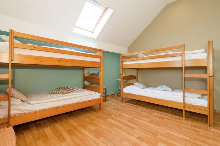 Ferienhaus Ol Backhaus (254326), Waimes, Lüttich, Wallonien, Belgien, Bild 12