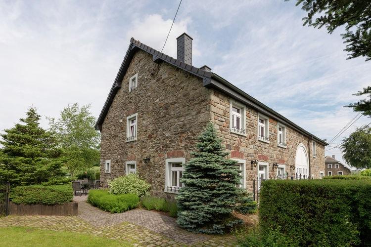Ferienhaus Ol Backhaus (254326), Waimes, Lüttich, Wallonien, Belgien, Bild 2