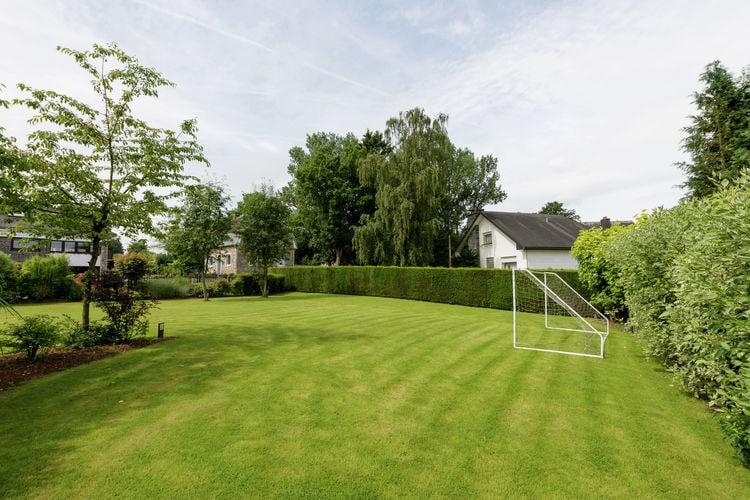 Ferienhaus Ol Backhaus (254326), Waimes, Lüttich, Wallonien, Belgien, Bild 30