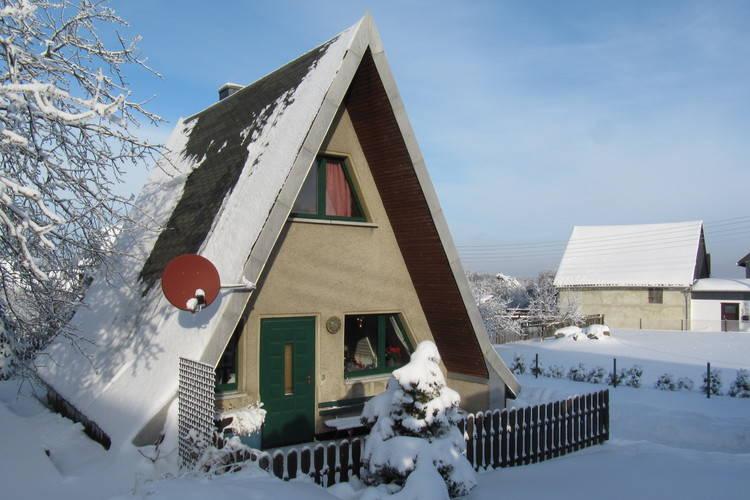Ferienhaus Moni (255070), Hüttenrode, Harz (Sachsen-Anhalt), Sachsen-Anhalt, Deutschland, Bild 6
