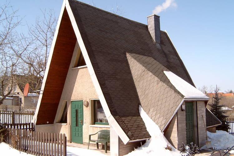 Ferienhaus Moni (255070), Hüttenrode, Harz (Sachsen-Anhalt), Sachsen-Anhalt, Deutschland, Bild 7