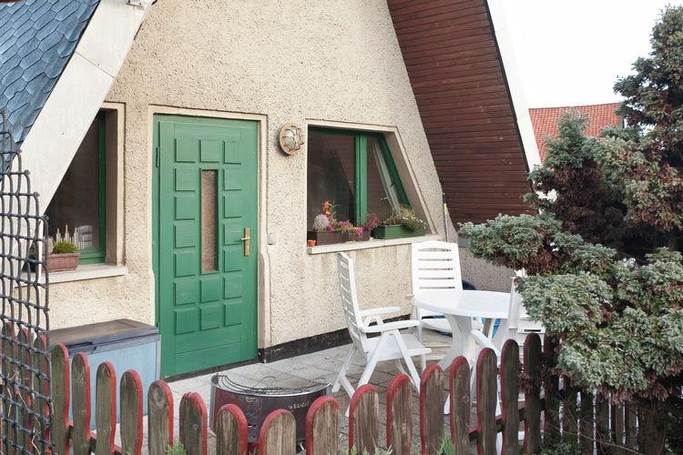 Ferienhaus Moni (255070), Hüttenrode, Harz (Sachsen-Anhalt), Sachsen-Anhalt, Deutschland, Bild 21