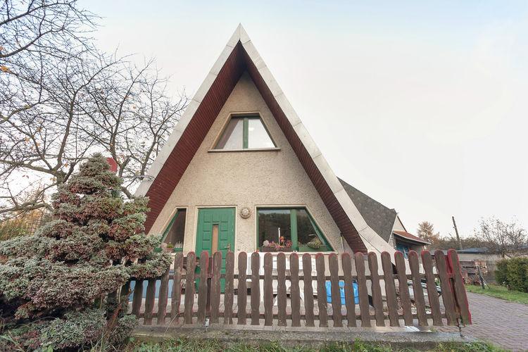 Ferienhaus Moni (255070), Hüttenrode, Harz (Sachsen-Anhalt), Sachsen-Anhalt, Deutschland, Bild 3