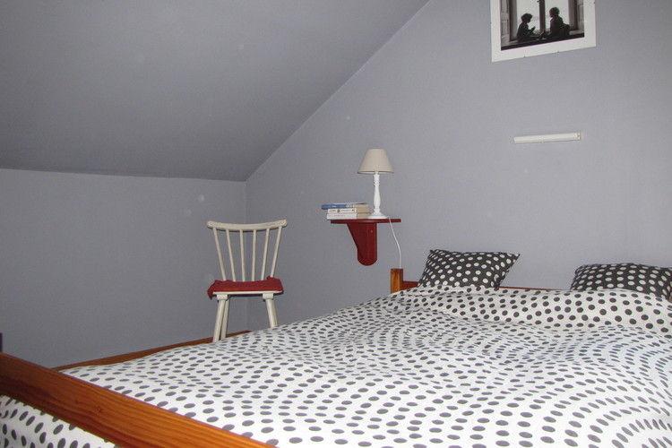 Ferienhaus Moulin Supérieur (254376), Stoumont, Lüttich, Wallonien, Belgien, Bild 16