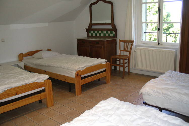 Ferienhaus Coirnaÿe (254433), Bastogne, Luxemburg (BE), Wallonien, Belgien, Bild 19