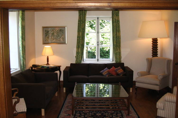 Ferienhaus Coirnaÿe (254433), Bastogne, Luxemburg (BE), Wallonien, Belgien, Bild 7