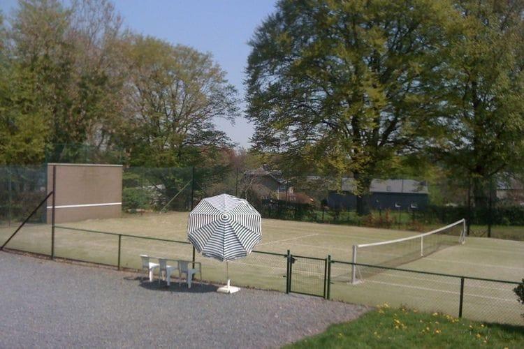 Ferienhaus Coirnaÿe (254433), Bastogne, Luxemburg (BE), Wallonien, Belgien, Bild 25