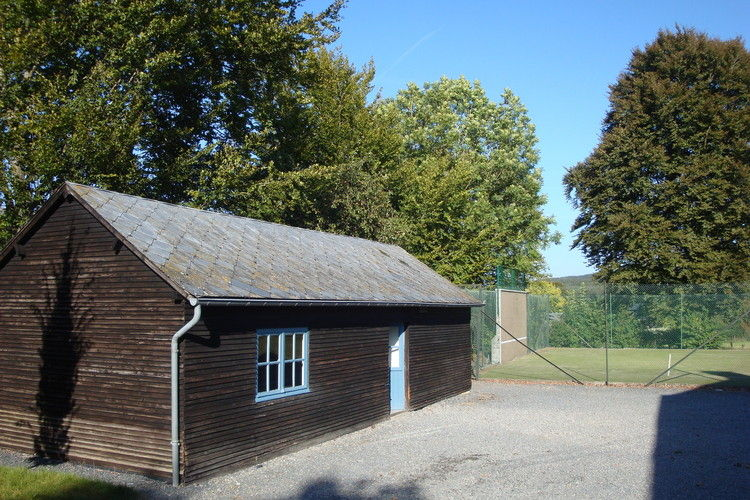 Ferienhaus Coirnaÿe (254433), Bastogne, Luxemburg (BE), Wallonien, Belgien, Bild 31