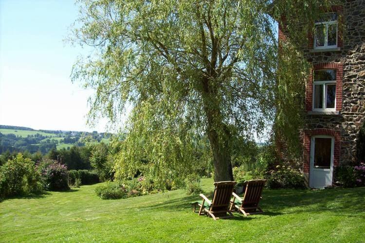 Ferienwohnung Ferme Bellevue (254362), Stavelot, Lüttich, Wallonien, Belgien, Bild 19