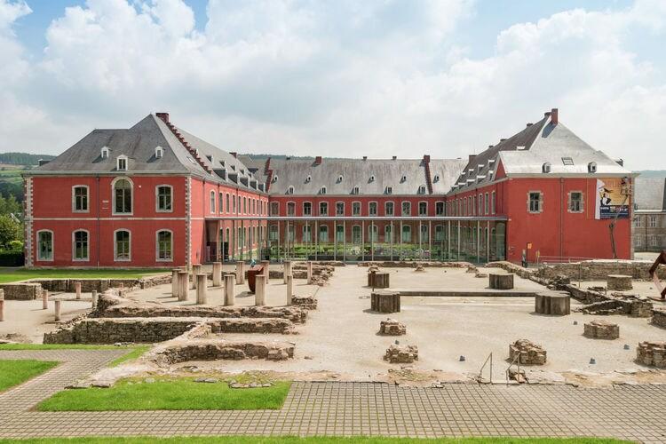 Ferienwohnung Ferme Bellevue (254362), Stavelot, Lüttich, Wallonien, Belgien, Bild 24