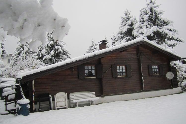Accommodation in Hunsrück