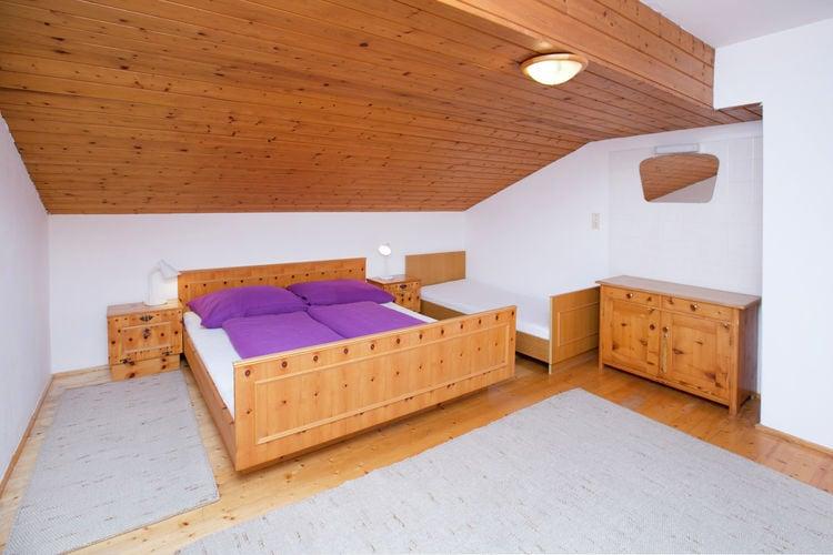 Ferienwohnung Obersteiner (253795), Zell am Ziller, Zillertal Arena, Tirol, Österreich, Bild 18