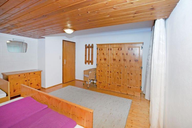 Ferienwohnung Obersteiner (253795), Zell am Ziller, Zillertal Arena, Tirol, Österreich, Bild 19