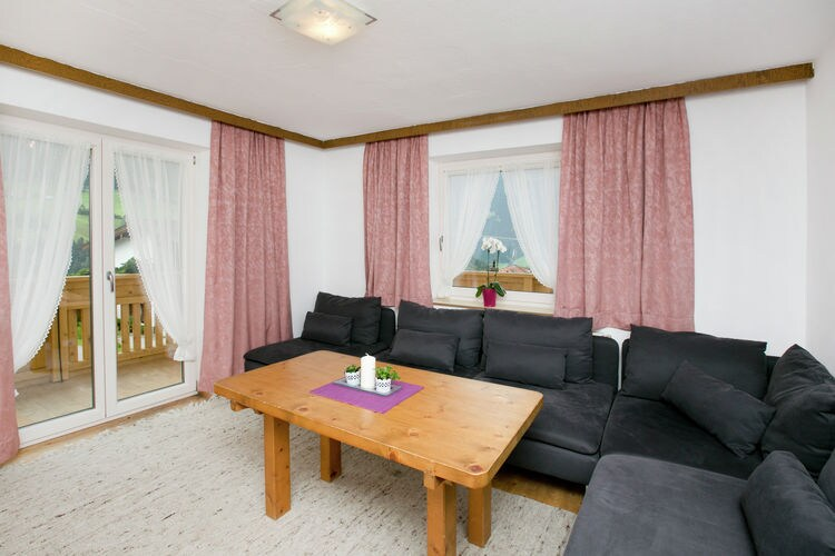 Ref: AT-6280-08 5 Bedrooms Price