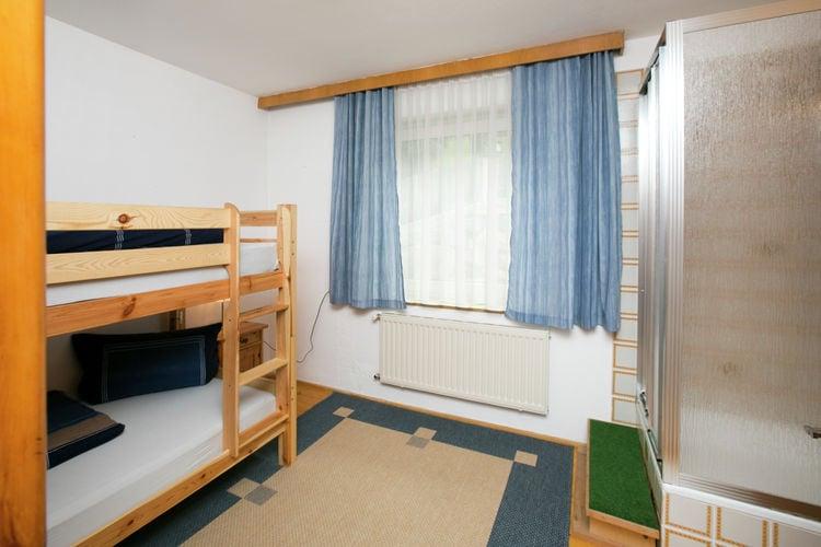 Ferienwohnung Obersteiner (253795), Zell am Ziller, Zillertal Arena, Tirol, Österreich, Bild 24
